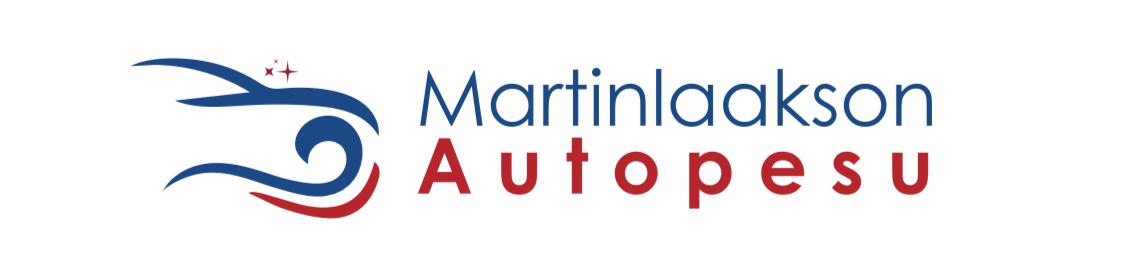 Martinlaakson Autopesu